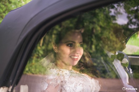 Rasa & Philip Wedding 351