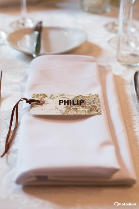 Rasa & Philip Wedding 388