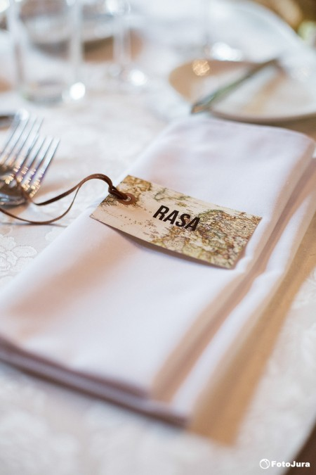 Rasa & Philip Wedding 389