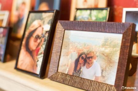 Rasa & Philip Wedding 401