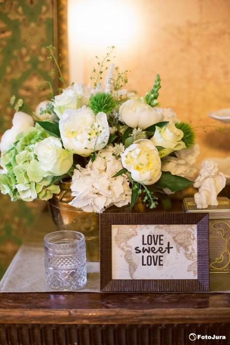 Rasa & Philip Wedding 404