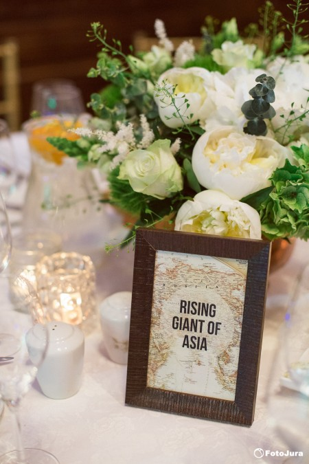 Rasa & Philip Wedding 409