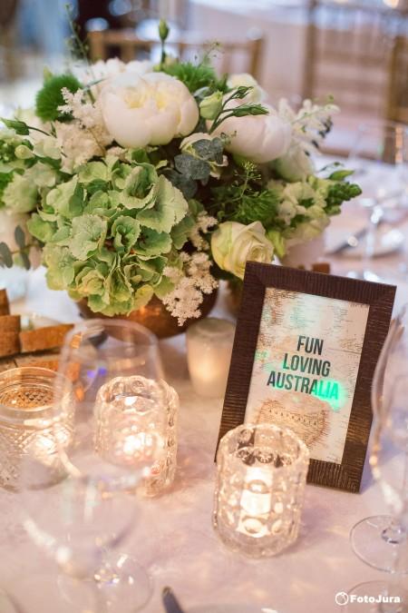 Rasa & Philip Wedding 410