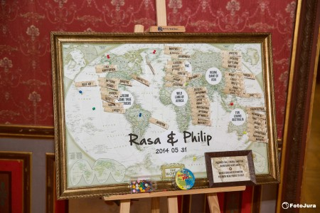 Rasa & Philip Wedding 440