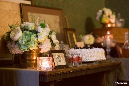 Rasa & Philip Wedding 450