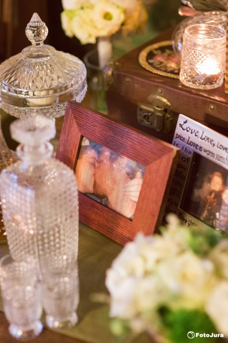 Rasa & Philip Wedding 455