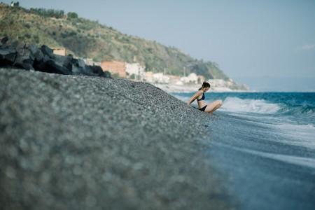 2014 09 Sicily 008