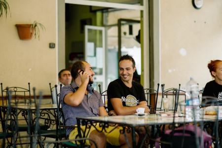 2014 09 Sicily 063