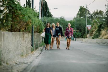 2014 09 Sicily 073