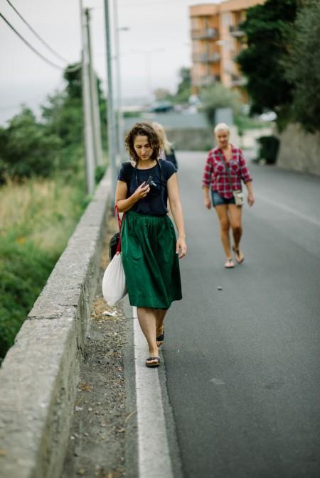 2014 09 Sicily 085