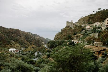 2014 09 Sicily 099
