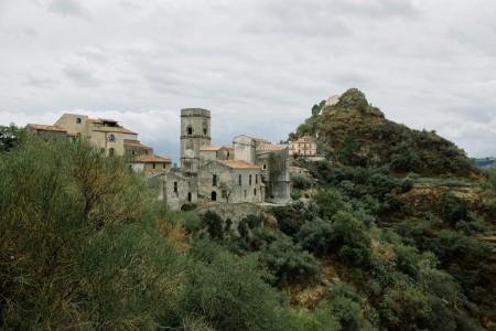 2014 09 Sicily 108