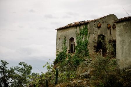 2014 09 Sicily 116