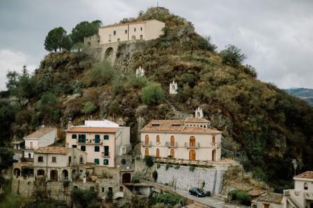 2014 09 Sicily 128