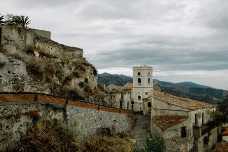 2014 09 Sicily 130
