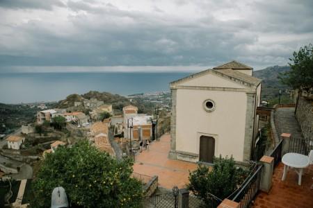 2014 09 Sicily 135