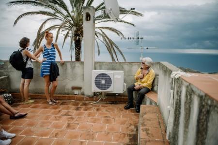 2014 09 Sicily 143