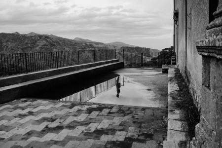 2014 09 Sicily 147