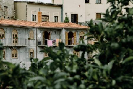 2014 09 Sicily 150