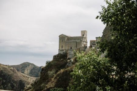 2014 09 Sicily 162