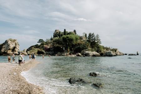 2014 09 Sicily 194