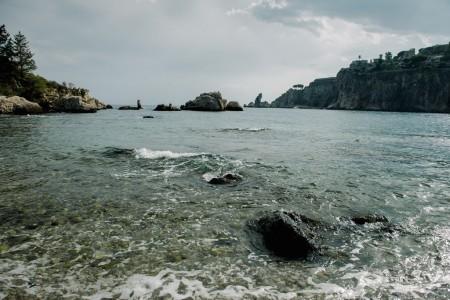 2014 09 Sicily 195