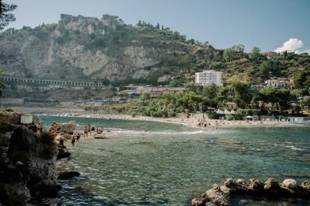 2014 09 Sicily 201