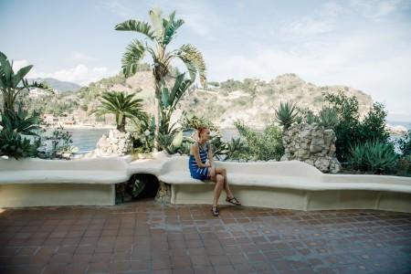 2014 09 Sicily 207