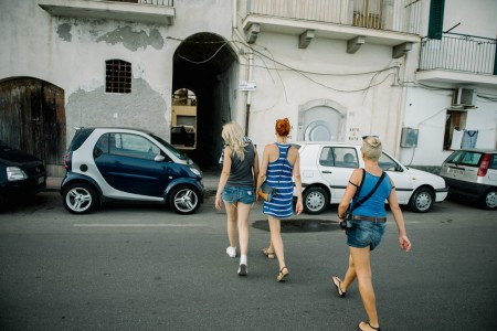 2014 09 Sicily 220