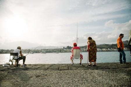 2014 09 Sicily 243