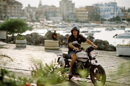2014 09 Sicily 261