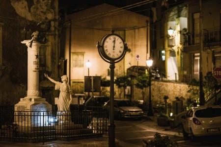 2014 09 Sicily 593