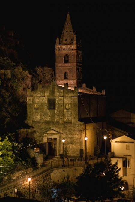 2014 09 Sicily 594