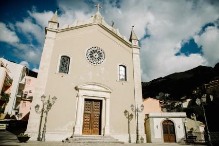 2014 09 Sicily 620