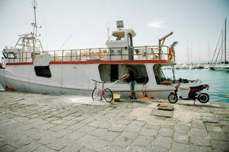 2014 09 Sicily 639