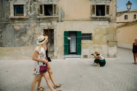 2014 09 Sicily 656
