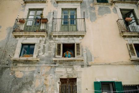 2014 09 Sicily 657