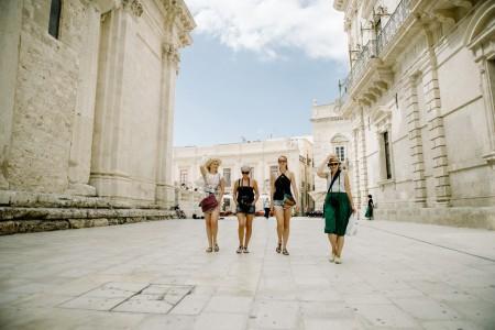 2014 09 Sicily 680