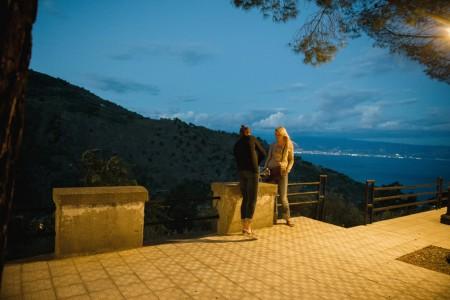 2014 09 Sicily 724