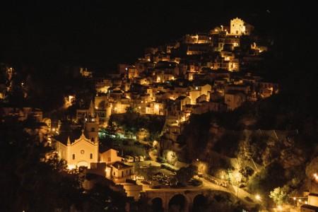 2014 09 Sicily 727