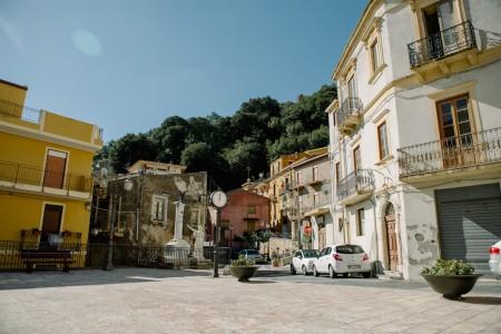 2014 09 Sicily 732
