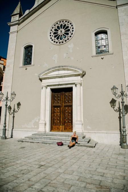 2014 09 Sicily 733