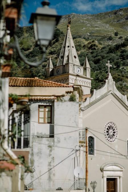 2014 09 Sicily 740