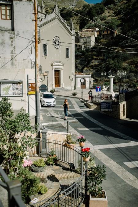 2014 09 Sicily 745