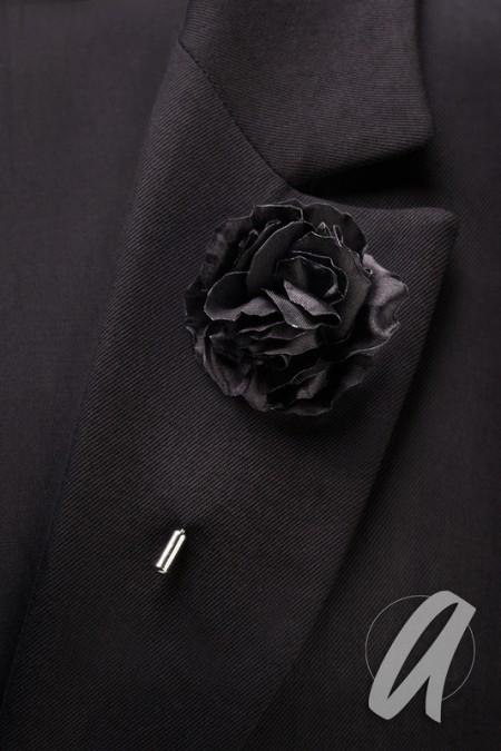 juodal1