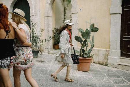 2014 09 Sicily 669