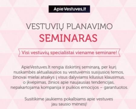 seminaras-2