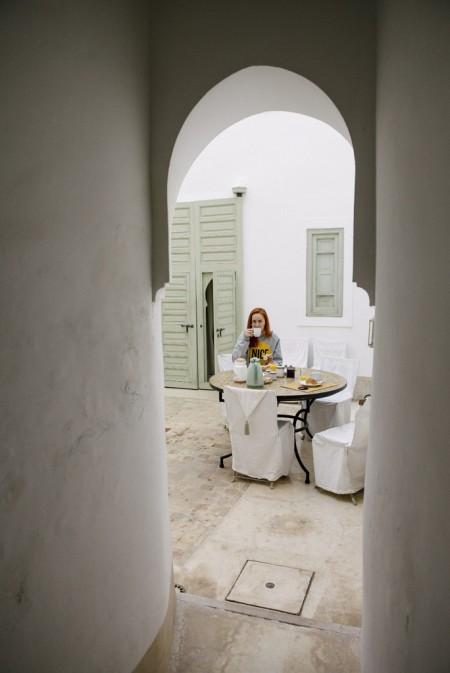 2015 WEB Morocco - 012