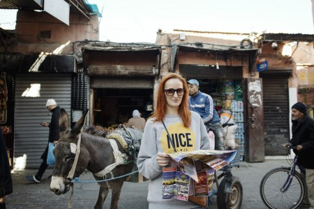 2015 WEB Morocco - 014