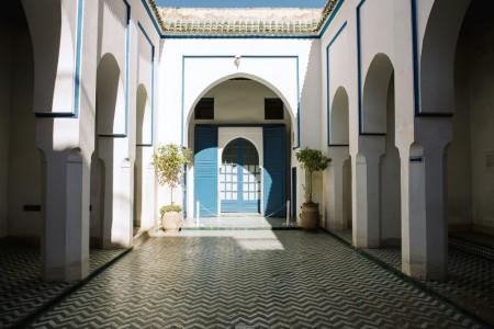 2015 WEB Morocco - 025